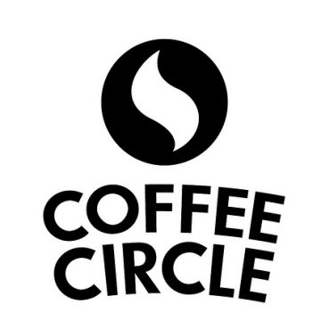 Circle Products GmbH