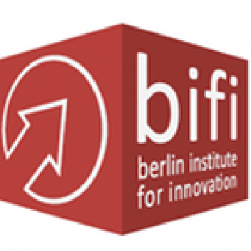Berlin Institute for Innovation